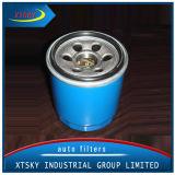 Auto Car Parts Oil Filter (26300-02501)