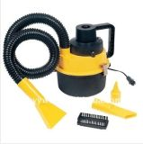 with CE&RoHS Certification Vacuum Cleaner (WIN-602)