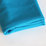 High Quality Soft Customized Combed Bamboo Terry Bath Towel