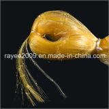 Yellow Fishing Tackle Nylon Multi Mono Fishing Net