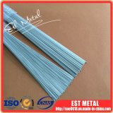 ASTM F136 Grade 5 Medical Titanium Alloy Wire