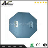 Metal Painting Road Sign Board Directional Traffic Sign