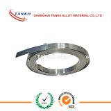 Nikrothal Strip for Heater and Resistor
