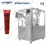 Pharmaceitical Ointment Fast Filling Packaging Machine