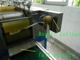 Dongguan Manufacture Hospital Cap Making Machine