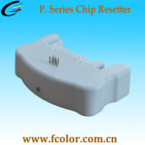 Chip Resetter for Epson Surecolor P7000 P9000 Printer Cartridge
