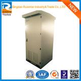 Aluminium Profile Power Distribution Cabinet