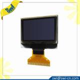 "1.3"" Spi Serial 128X64 White OLED LCD Display Module"
