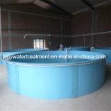 FRP Fiberglass Non Leakage Fish Tank
