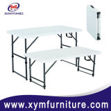 Plastic Folding Tables (XYM-T72)