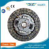 High Performance Bronze Clutch Disc 1862476031 for Skoda