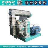 High Quality Compound Fertilizer Pellet Machine