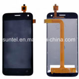 New Mobile Spare Part for Allview P5 Life Hydkj889