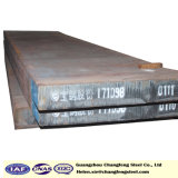 1.2083/420/4Cr13/S136 Stainless Steel with Competitive Price