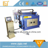 Dw18cncx3a-3s Automatic Pipe Bending Machine