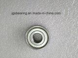6408n Made in China Long Life Deep Groove Ball Bearing