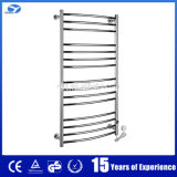 European Design Ladder Style Bathroom Towel Rack