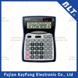 12 Digits Desktop Calculator for Home and Office (BT-829)