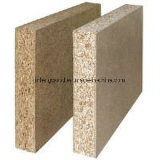 1220*2440mm Melamine Particleboard /Plain Particleboard