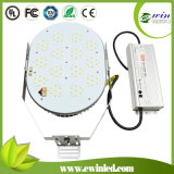 High Quality 400 Watts LED Street Light Retrofit Kit UL& cUL Approved