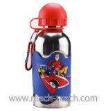 Kid′s Stainless Steel Water Bottle (R-9074)