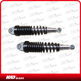 Motorcycle Parts Rear Shock Absorber for FT150