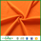 Super Soft Warm Keep Anti Pilling Polar Fleece for Outdoor Cloth