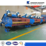 High Efficiency Dewatering Screen for Sand
