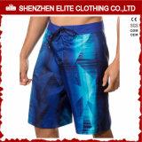 Wholesale OEM Service Custom Printing Beach Shorts Man (ELTBSJ-218)