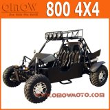 EPA Automatic 800cc Buggy 4X4