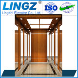 Professional with Great Price Cheap Residential Lift Elevator Wholesale