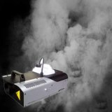 1500W Smoke Fog Machine for Stage Equipment