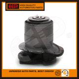 Tie Rod Bushing for Toyota Ipsum Previa Acm21 ACR30 Acm26 Mcl2 48725-28050