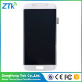 Wholesale LCD Screen Assembly for Samsung Galaxy S6 Edge Display