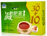 Anti-Constipation Tea Slimming Tea Weight Loss for Women