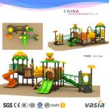 2014 Newprimeval Forest Theme Playground (VS2-170208-33B)
