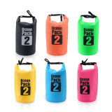 Factory Wholesale Lightweight Waterproof Bag Dry Bag