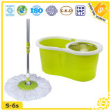 Online Shopping India 360 Spin Mop