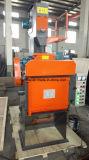Q324 Concrete Floor Shot Blasting Machine for Sale