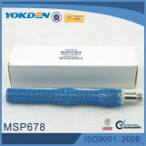 Speed Sensor Msp678 Genset Parts