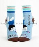 Cute Sweety OEM Design for Women Dress Ankle Sock