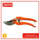 Multifunction Garden Cutting Scissors Steel Handle Pruning Shear Tools
