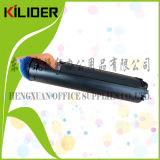 Hot New Kilider Toner Cartridge C-Exv50/Npg-68/Gpr-54 for Canon IR1435