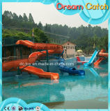 High Quality Kids Cheap Inflatable Water Slides for Sale Australia