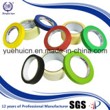 Easy Used for Car Painting Rubber Masking Tape