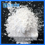 Professional Supplier About Ytterbium Oxide