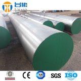 W9mo3cr4V HS2-9-1-8 High Speed Steel Round Bar