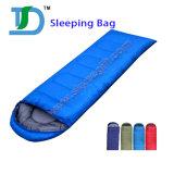 New Outdoor Emergency Envelope Camping Flexible Waterproof Sleeping Bag