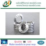 OEM Aluminum Turning Parts Machining Service