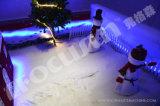Focusun Commerical Snow Ice Machine